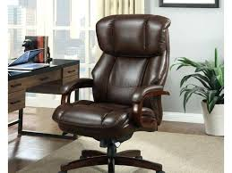 home office furniture ct ct. Home Office Furniture Ct Ct. Stamford U