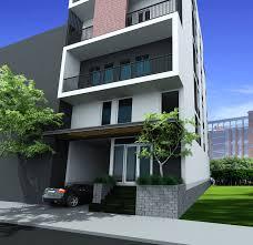 apartment design exterior. apartment building exterior colors contemporary design 20001472 facade w