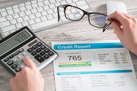 Image result for Small business loans