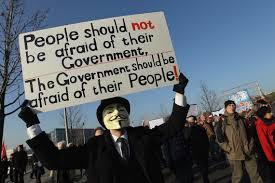 Image result for internet is anarchist