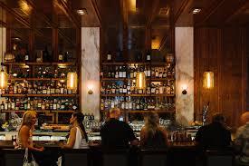 modern bar lighting. Modern Bar Pendant Lights - Oak Steakhouse Lighting H