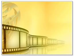 Film Picture Template Film Powerpoint Template Film Powerpoint Template Movie Award