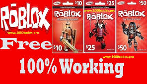 How To Get Free Pants On Roblox Free Roblox Codes Free Robux Codes How To Get Free Robux 2019