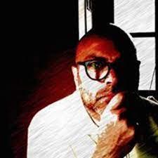 Sergio PACE | Professor (Associate) | Politecnico di Torino, Turin | polito  | DAD - Department of Architecture and Design