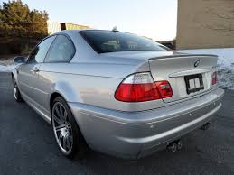 Coupe Series bmw 2004 m3 : Highland Motors Chicago | Schaumburg, IL | Used Cars | Details ...