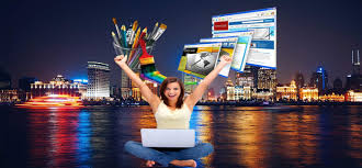 Web Design In Guwahati Top 100 Web Designers In G S Road Guwahati Best Website