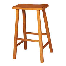 Medium Size of Bar Stoolskitchen Bar Stool Replacement Seats  Commercial Bucket Bar Stools Rolling