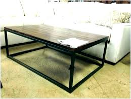 metal and glass side tables gold metal side tables large round gold metal side table glass top glass top metal side tables