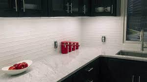 Undermount Lighting Kitchen Cabinets The Best Under Cabinet Lighting Chicago Tribune