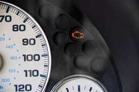 Reset Check Engine Light 2003 Ford Ranger How To Reset The Warning Light Gas Cap That Is Loose Or