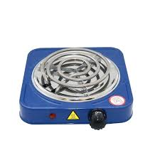 best electric burner high quality seven star strong strong countertop electric burner for canning