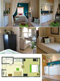 Interior Design For Studio Apartment Best Design Ideas