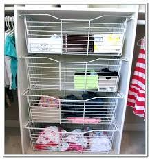 wire baskets for closet wire basket closet storage baskets for closet shelves wire baskets for storage wire baskets