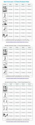 p90x log sheets pdf beautiful p90x workout sheets pdf fresh blank workout sheet howtheygotthere