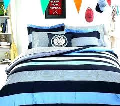 black denim comforter set sets full queen twin