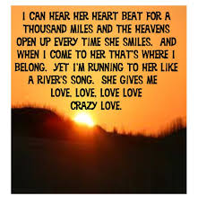 Quotes I Love You Like Crazy Daily Inspiration Quotes