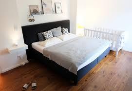 Schlafzimmer Makeover So Sieht Das Ganze Vorher Aus I Shari Dietz