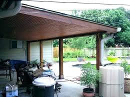 cost to build covered porch build patio roof cost wood patio cover kits attached to house cost to build porch uk