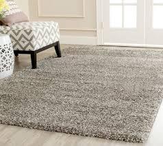 destiny area rugs 10 x 12 tips 9x12 5x8 grey rug large plain