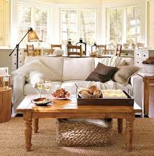 beautiful traditional living rooms. beautiful traditional living rooms room sofas apartment dining combo with additional decorating sofa table ideas