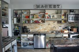 To Paint Kitchen How To Paint Kitchen Cabinets Little Dekonings