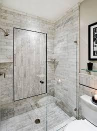 Small Picture Shower Design Ideas Small Bathroom Home Design
