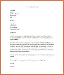 thank you letter after an interview printable thank you letter after phone interview project manager
