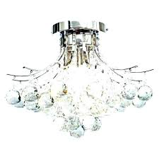 princess chandelier ceiling fan attachment for medium size of decorating auto g