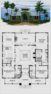 simple pool house floor plans. Pool House Floor Plans Inspirational With Simple