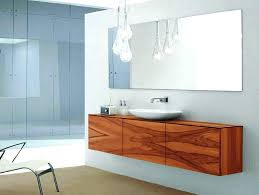 bathroom cabinets furniture modern. Modern Bathroom Storage Image Of Cabinet Furniture . Cabinets G