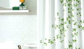 ikea shower curtains shower curtains tags shower by shower curtain rod ikea shower curtains rail
