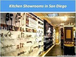 bathroom showrooms san diego. San Diego Kitchen And Bath Showroom Bathroom Showrooms Medium Size Of Bathrooms Remodel Beauteous Design . T