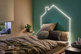Schlafzimmer Beleuchtung Ideen Wohnzimmerideenga
