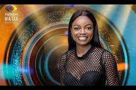 Arin Big Brother Naija 2021 Profile ...