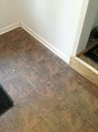 How To Clean Bathroom Floor Custom Best Way To Mop Your Kitchen Floor Architecture Home Design