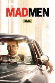 watch mad men s05e05 season 5 episode 5