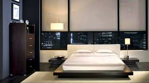elegant japanese bedroom style impressive. Amazing Lamp Interior, Luxury Japanese Home Decor With Bedroom And  Table Side Bowl Dark Floor Elegant Japanese Bedroom Style Impressive U