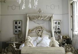 Blue Shabby Chic Bedroom Ideas Blue And White Shabby Chic Bedding ...