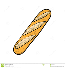 french bread clipart. Delighful French French Bread In Clipart F