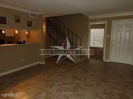 1 Bedroom House For Rent San Antonio Cool Decorating