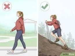 how to make legs bigger for women
