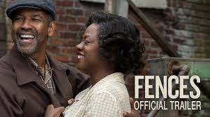 wilson s fences film version is moving but flawed wilson s fences film version is moving but flawed national review