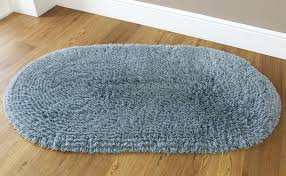 oval bath rugs best large bathroom rugs ideas on coastal inspired oval bath rug oval bath