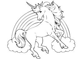 unicorn printable coloring page unicorn color pages flying unicorn printable coloring pages free unicorn coloring pages