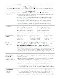 Best Career Objective Beauteous Resume Career Objective Good Career Objectives For Resume Example
