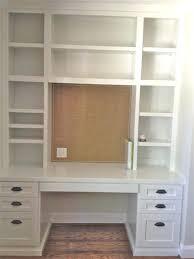office desk with bookshelf. Office Desk With Bookcase Home .  Bookshelf E
