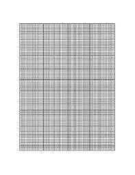 Xy Graph Paper Worksheet Fun And Printable