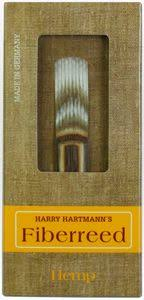 Harry Hartmann Reeds Strength Chart Fiberreed Review My Personal Experience