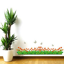 Small Picture Wall Stickers Online In India Rs 149 Lowest Price