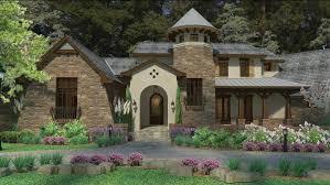 basement house designs. english cottage style house plan hwbdo76574 basement designs